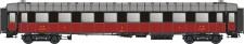 LS Models MW40917 PLM Personenwagen 1.Kl. Ep.2