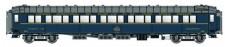 LS Models PI9906 CIWL FS Schlafwagen Typ Z Ep.4