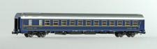 ACME 16050 FS Schlafwagen Ep.4