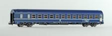 ACME 16051 FS Schlafwagen Ep.4