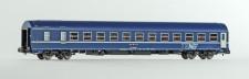 ACME 16063 SBB Schlafwagen Ep.4