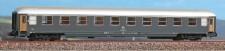 ACME 16100 FS Personenwagen 1.Kl. Ep.4