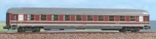 ACME 16101 FS Personenwagen 1.Kl. Ep.5