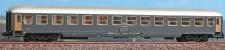ACME 16110 FS Personenwagen 2.Kl. Ep.4