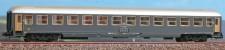 ACME 16111 FS Personenwagen 2.Kl. Ep.4