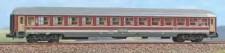 ACME 16112 FS Personenwagen 2.Kl. Ep.5