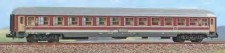 ACME 16113 FS Personenwagen 2.Kl. Ep.5