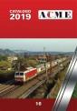 ACME 2019 ACME Katalog 2019
