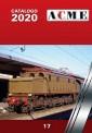 ACME 2020 ACME Katalog 2020