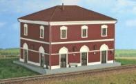 ACME 30006 FS Bahnhof Ep.4-6