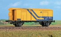 ACME 40041 FS Bahndienstwagen Ep.4