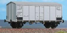 ACME 40103 FS Kühlwagen 2-achs Ep.4