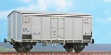 ACME 40104 FS Kühlwagen 2-achs Ep.4