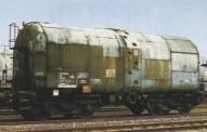 ACME 40199 DB Tankwagen 4-achs Ep.3