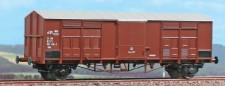 ACME 40246 FS gedeckter Güterwagen 2-achs Ep.4