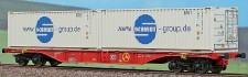 ACME 40409 DBAG Intermodal-Wagen Sgnss 60 Ep.5/6