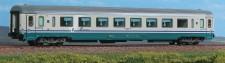 ACME 50414 FS Personenwagen  1.Kl. Ep.6