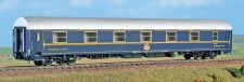 ACME 50583 FS Schlafwagen Ep.4