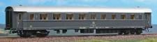 ACME 50862 FS Personenwagen 1./2.Kl. Ep.4