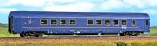 ACME 50960 NS Schlafwagen Ep.6