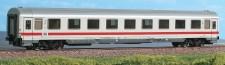 ACME 52349 DBAG IC Personenwagen 2.Kl. Ep.5/6