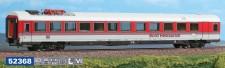 ACME 52368 DBAG Speisewagen Ep.5
