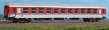 ACME 52682 DR Personenwagen 2.Kl. Ep.5