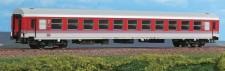 ACME 52683 DBAG Personenwagen 2.Kl. Ep.5