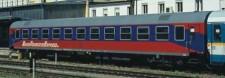 ACME 52684 BTE Personenwagen Ep.6