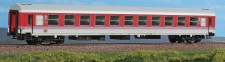 ACME 52685 DBAG Personenwagen 2.Kl. Ep.5