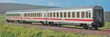 ACME 55128 DBAG IC Personenwagen-Set 3-tlg Ep.5