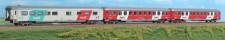 ACME 55223 FS Thello Personenwagen-Set 3-tlg. Ep.6