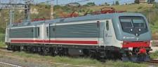 ACME 60049 FS E-Lok Serie E464 Ep.6