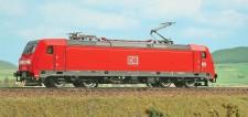ACME 60094 DB Regio E-Lok BR 146.2 Ep.6
