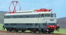 ACME 60106 FS E-Lok Serie E444 Ep.4/5