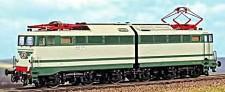 ACME 60137 FS E-Lok Serie E646 Ep.4