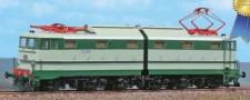 ACME 60162 FS E-Lok Serie E646.062 Ep.4