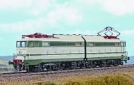 ACME 60165 FS E-Lok Serie E646 Ep.4