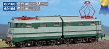 ACME 60166 FS E-Lok Serie E646 Ep.3
