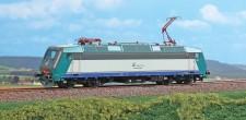 ACME 60173 FS E-Lok Serie E405 Ep.6