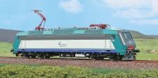 ACME 60174 FS MercitaliaE-Lok Serie E405 Ep.6 dmy.