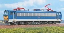 ACME 60184 MAV E-Lok V63 056 Ep.4