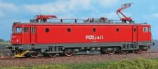 ACME 60203 Fox Rail E-Lok 060-EA Ep.6