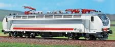 ACME 60214 FS E-Lok Serie E 403.014 Ep.6