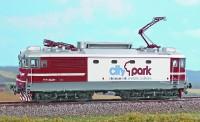 ACME 60244 SZ E-Lok Serie 342 Ep.5