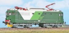 ACME 60247 FNM E-Lok Serie E640 Ep.5/6