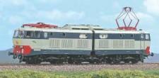 ACME 60261 FS E-Lok Serie E656 Ep.4/5