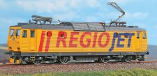ACME 60310 RegioJet E-Lok Serie 162 Ep.5