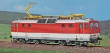 ACME 60314 ZSSK E-Lok E-Lok Rh 363 145 Ep.5/6
