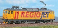 ACME 60317 RegioJet E-Lok Rh162 117 Ep.6